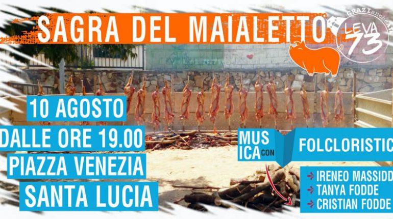 sagra-maialetto-santa-lucia-siniscola-manifesto-2019-770x430
