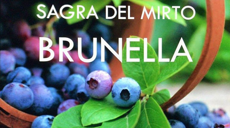 sagra-mirto-brunella-manifesto-770x430