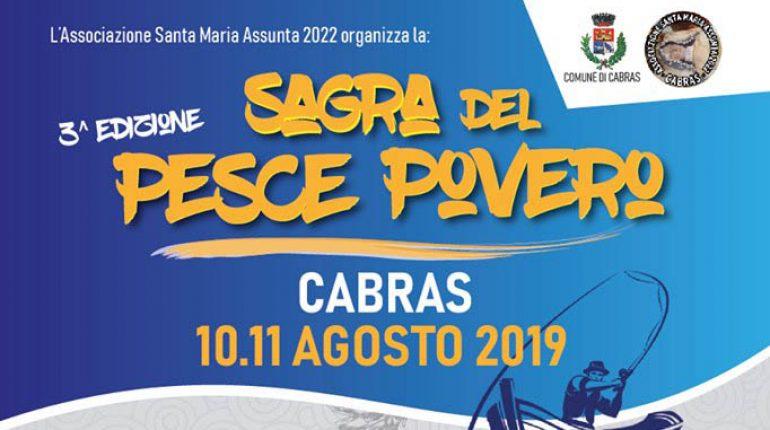 sagra-pesce-povero-cabras-manifesto-2019-770x430
