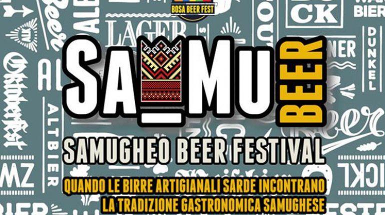samugheo-beer-fest-manifesto-2019-770x430