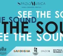FESTIVAL SPAZIOMUSICA – TEATRO MASSIMO -1-5 OTTOBRE 2019
