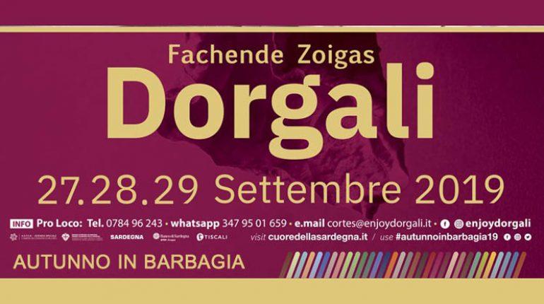 autunno-in-barbagia-dorgali-manifesto-2019-770x430