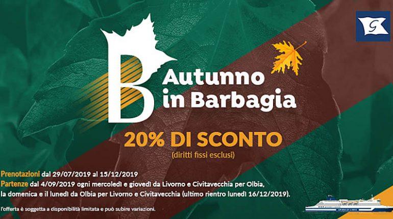 autunno-in-barbagia-offerta-grimaldi-lines-770x430