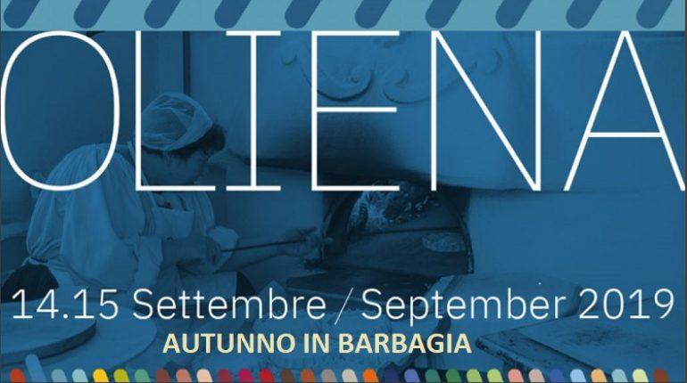 autunno-in-barbagia-oliena-manifesto-2019-770x430