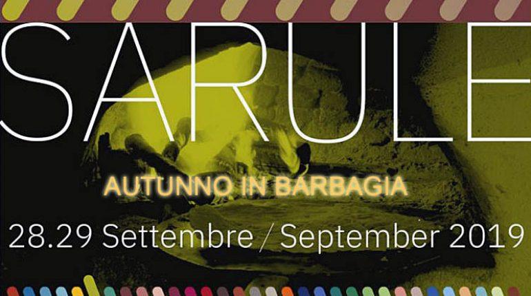 autunno-in-barbagia-sarule-manifesto-2019-770x430