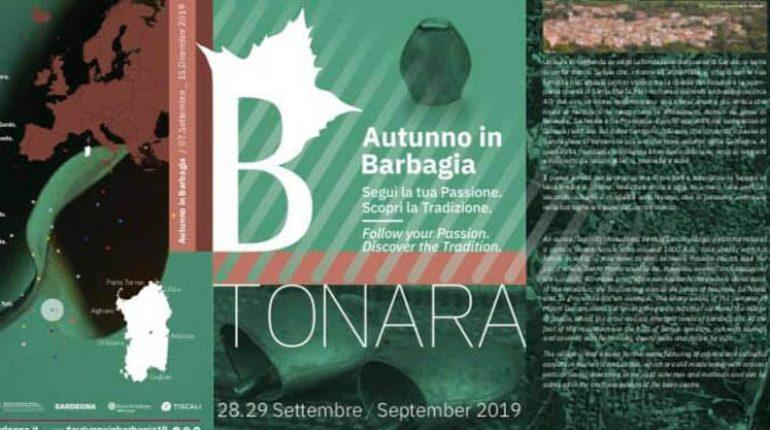 autunno-in-barbagia-tonara-manifesto-2019-770x430
