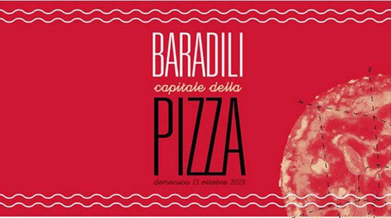 baradili-capitale-della-pizza-2019-manifesto-770x430