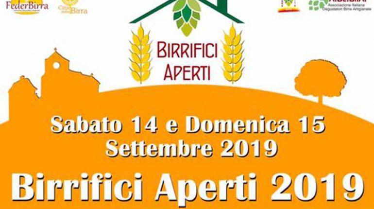 birrifici-aperti-sardegna-manifesto-2019-770x430