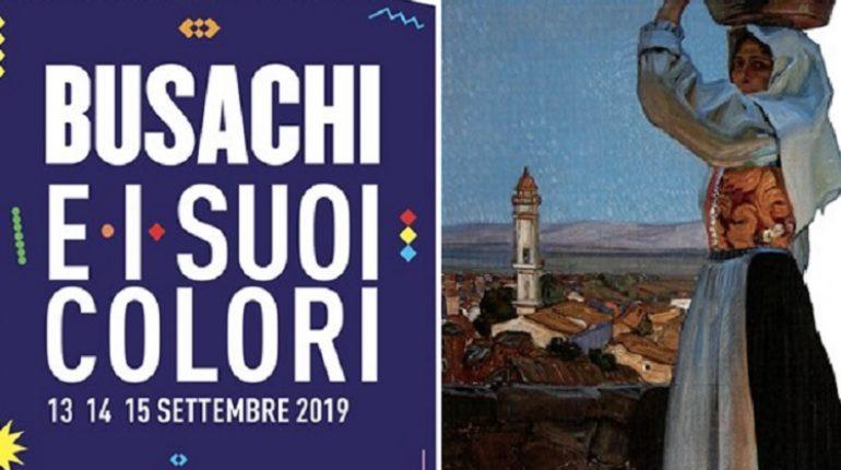 busachi-e-i-suoi-colori-manifesto-2019-770x430