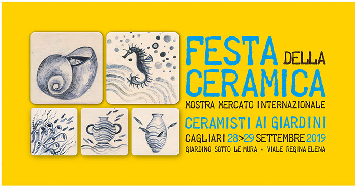 cagliari_festa_Ceramica_2019
