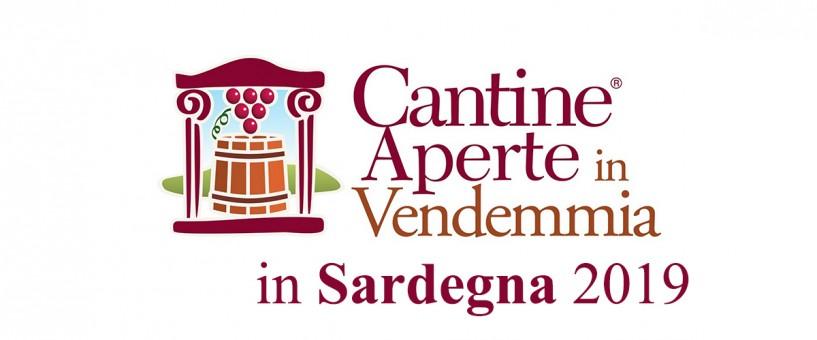 cantine_aperte_in_vendemmia_2019_sardegna