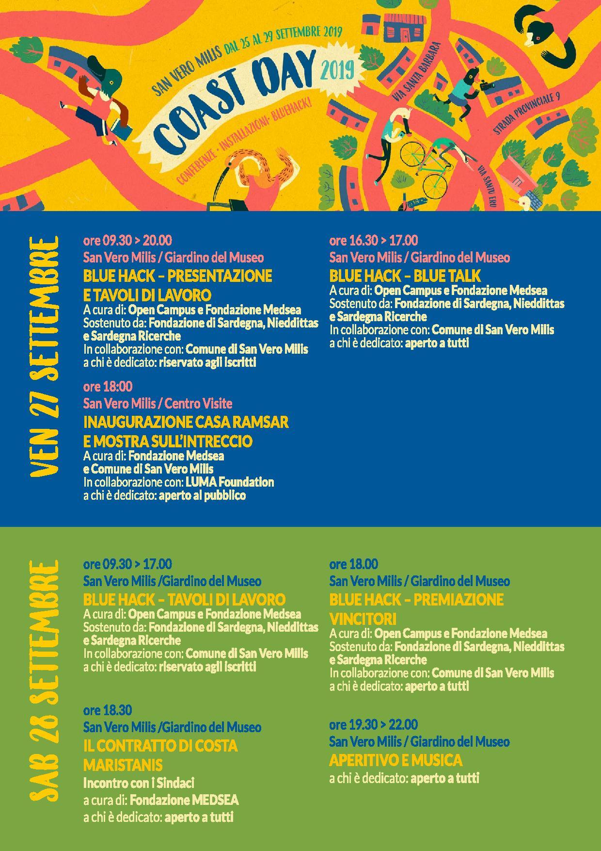 coastday2019_programma-completo1-page-001