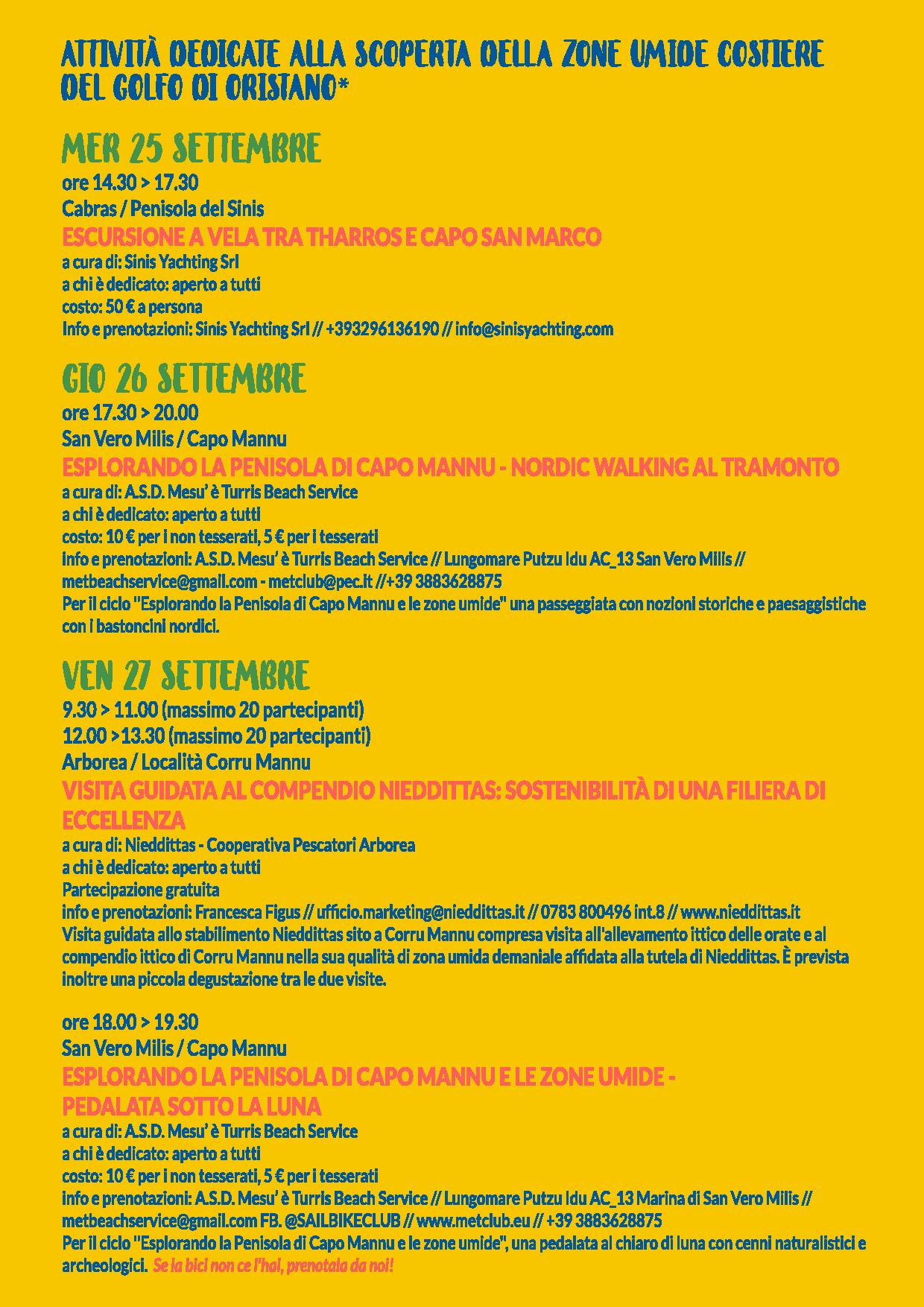 coastday2019_programma-completo1-page-002
