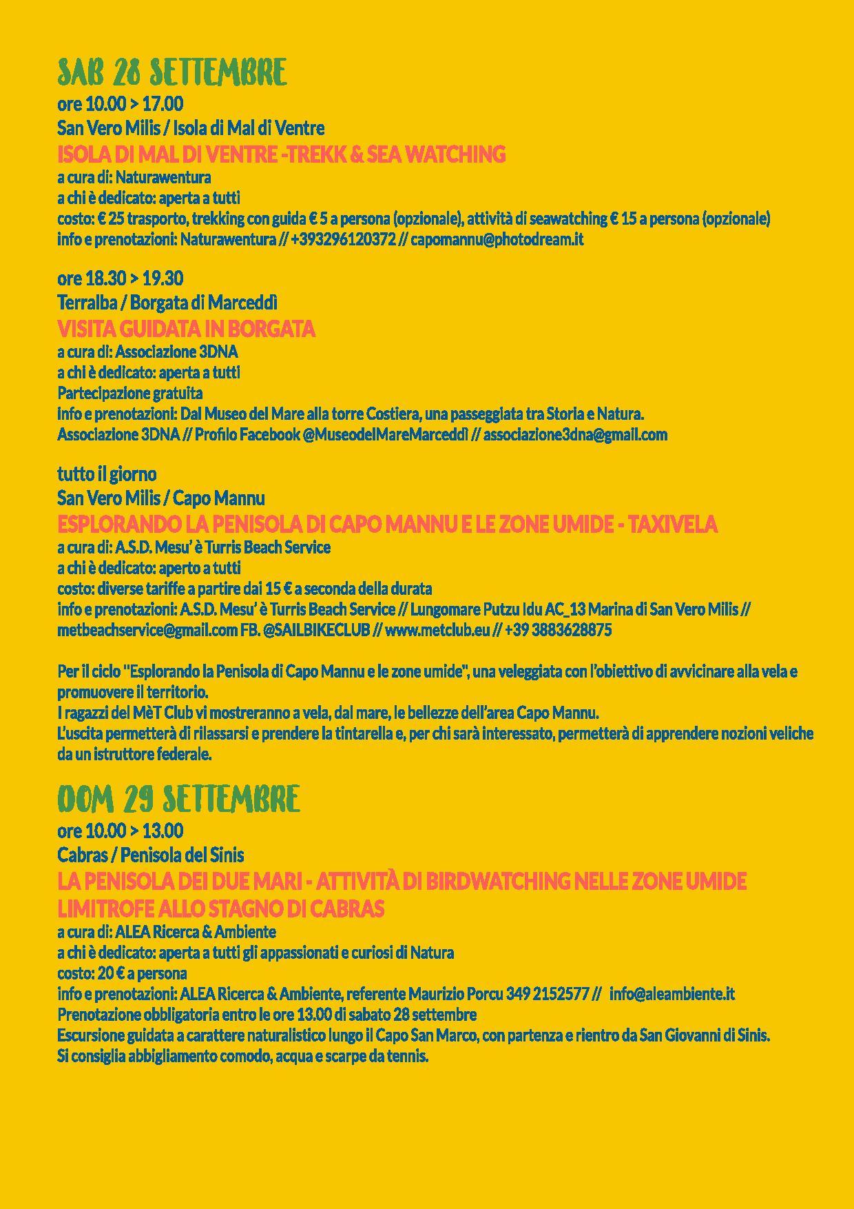 coastday2019_programma-completo1-page-003