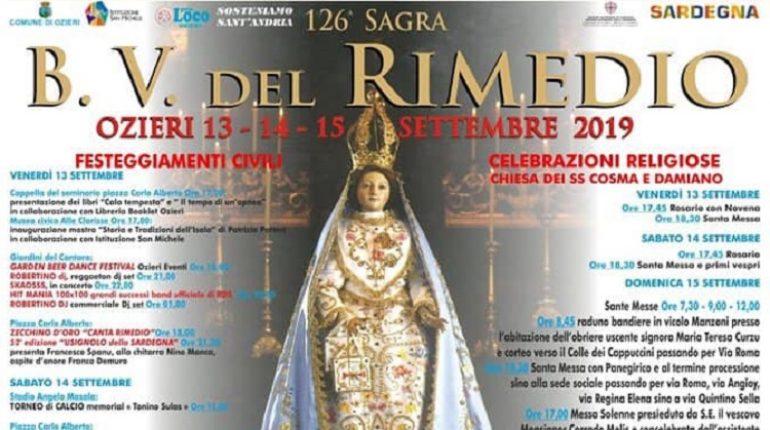 festa-beata-vergine-del-rimedio-ozieri-manifesto-2019-770x430