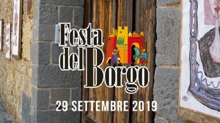 festa-del-borgo-sanluri-manifesto-2019-770x430