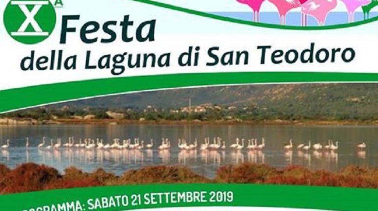 festa-laguna-san-teodoro-manifesto-2019-770x430