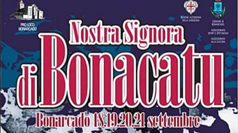 festa-nostra-signora-bonacatu-bonarcado-manifesto-2019-770x430