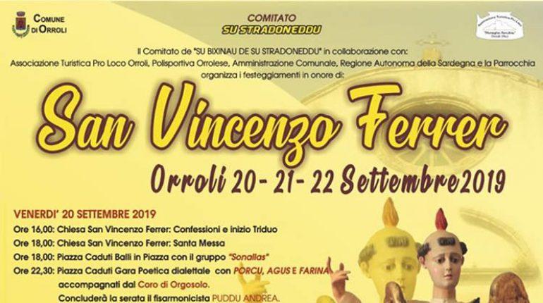 festa-san-vincenzo-ferrer-orroli-manifesto-2019-770x430