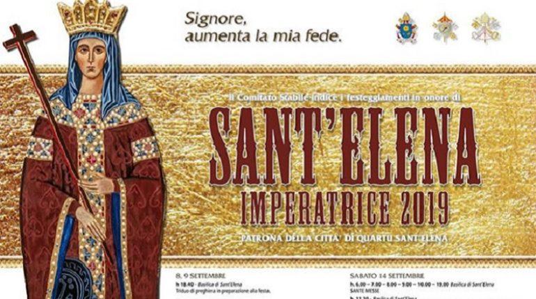 festa-sant-elena-imperatrice-quartu-manifesto-2019-770x430