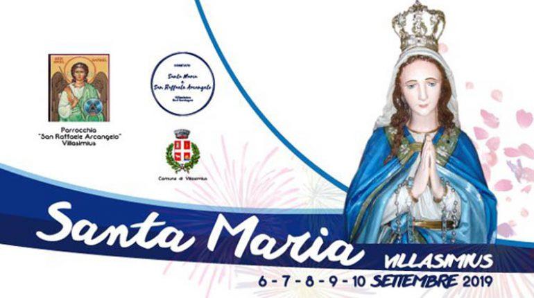 festa-santa-maria-villasimius-manifesto-2019-770x430