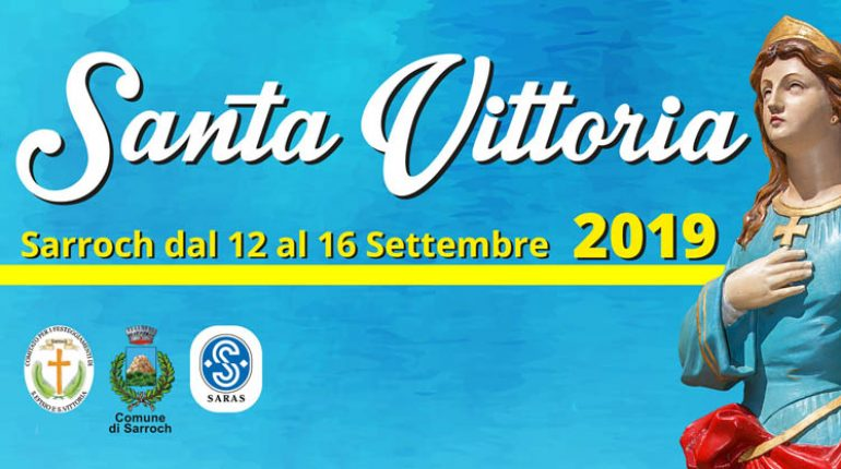 festa-santa-vittoria-sarroch-manifesto-2019-770x430