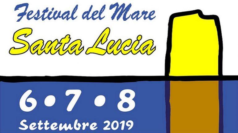 festival-del-mare-santa-lucia-manifesto-2019-770x430