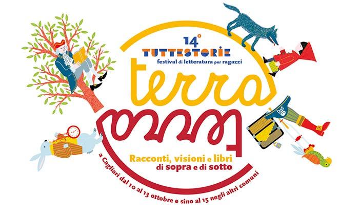 festival_tuttestorie_cagliari_2019