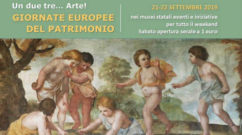 giornate-europee-patrimonio-manifesto-2019-770x430