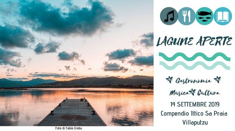 lagune-aperte-villaputzu-manifesto-2019-770x430