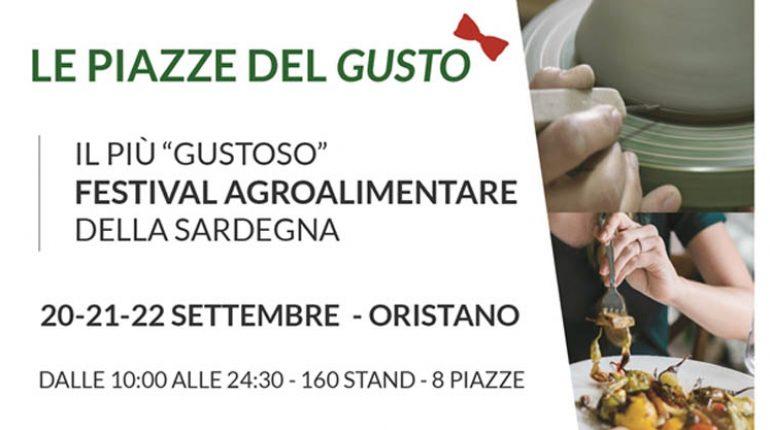 le-piazze-del-gusto-oristano-manifesto-2019-770x430