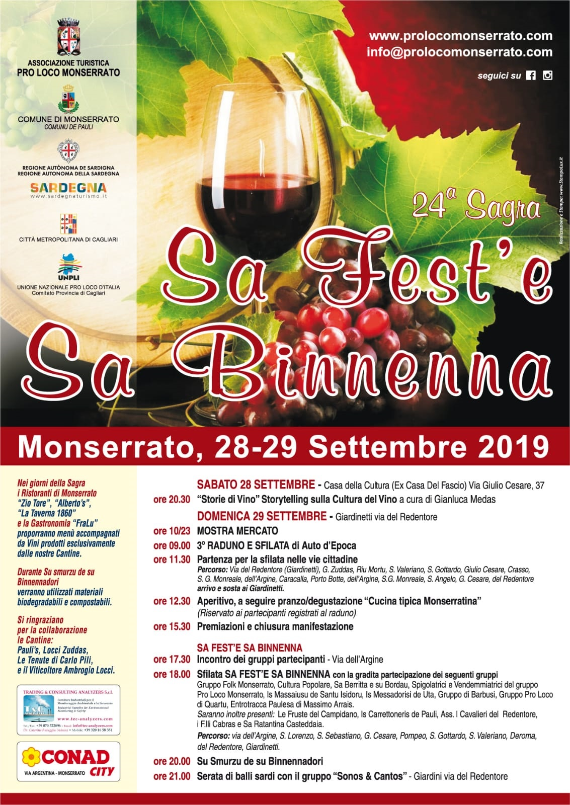 locandina-sa-feste-sa-binnenna-2019