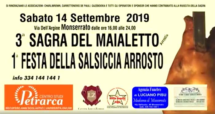 monserrato_Sagra_maialetto