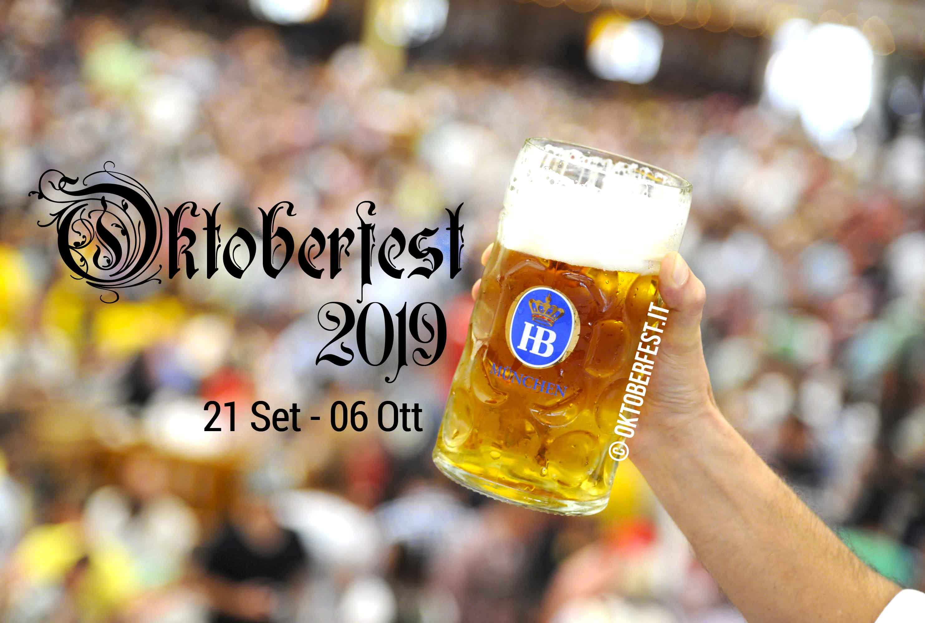 oktoberfest-2019-birra