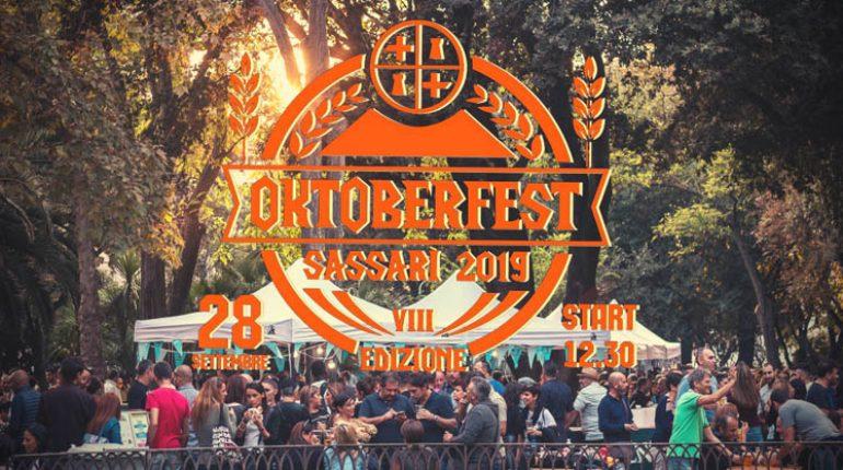 oktoberfest-sassari-manifesto-2019-770x430