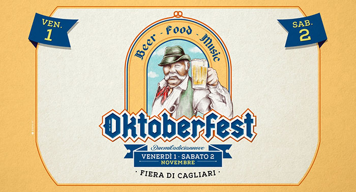 oktoberfest_festa_birra_fiera_cagliari