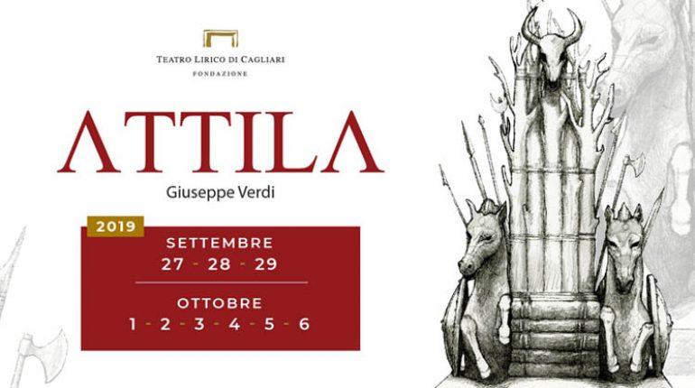 opera-attila-verdi-cagliari-770x430