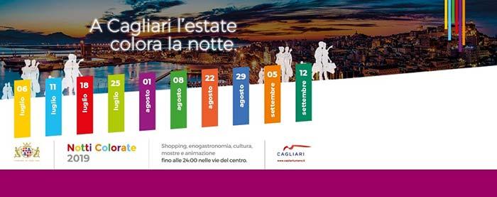 programma_notti_colorate_Cagliari_2019