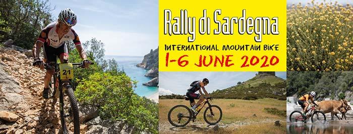 rally-sardegna_mtb_2020