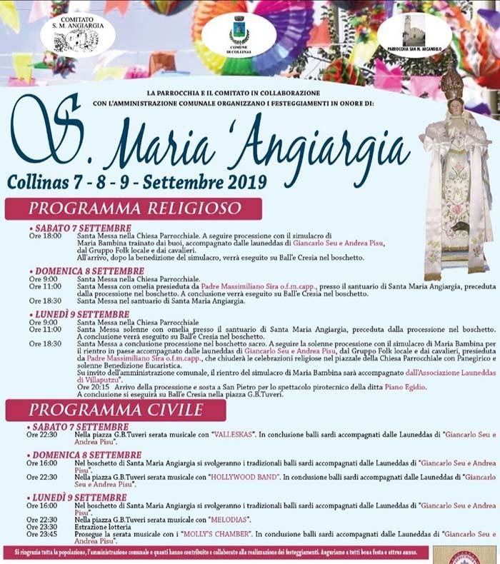 s_maria_angiargia_collinas