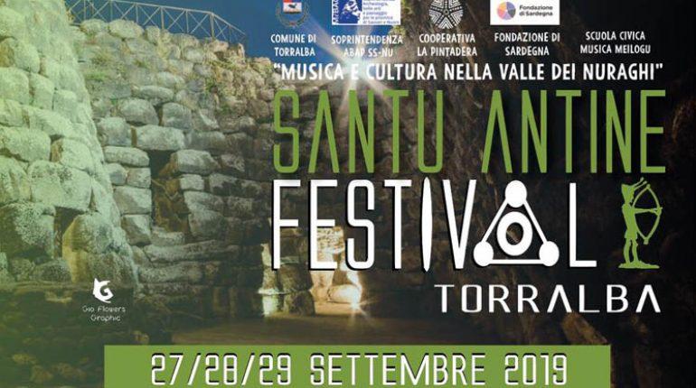 santu-antine-festival-torralba-manifesto-2019-770x430