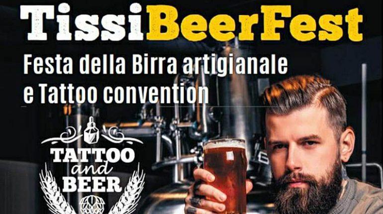 tissi-beer-fest-manifesto-2019-770x430