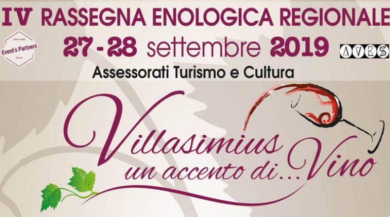un-accento-di-vino-villasimius-manifesto-2019-770x430