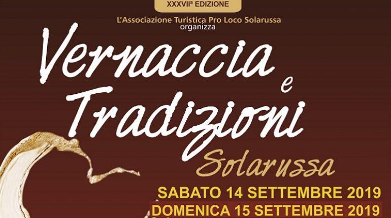 vernaccia-e-tradizioni-solarussa-manifesto-2019-770x430