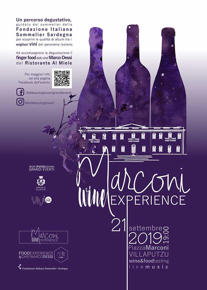 villaputzu_Marconi-Wine-Experience-2019