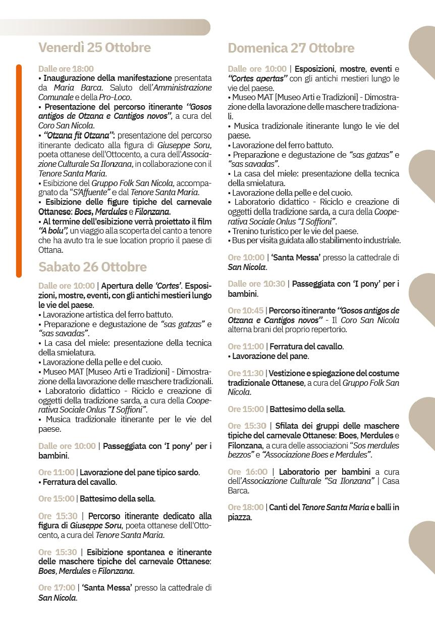 AiB2019-brochure-Ottana-WEB-page-004