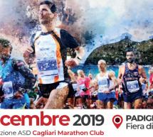 CAGLIARI RESPIRA – DOMENICA 1 DICEMBRE 2019