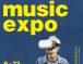 KAREL MUSIC EXPO – CAGLIARI – 9-23 NOVEMBRE 2019