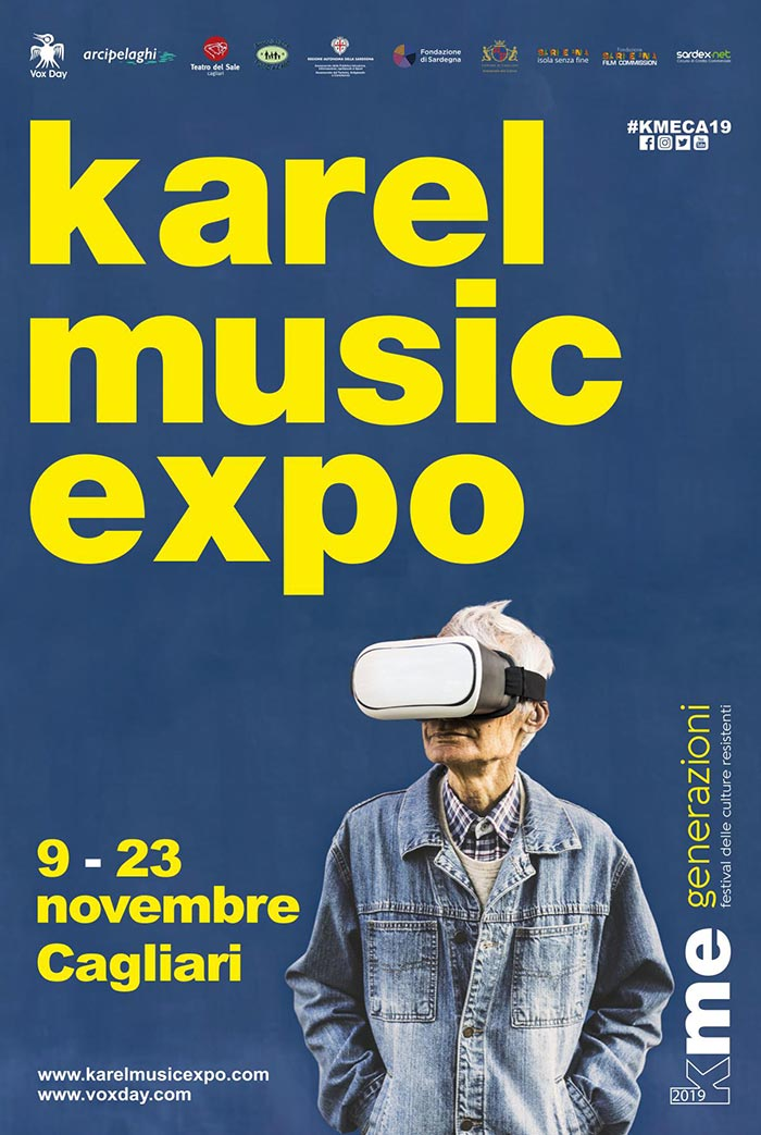 Karel-Music-Expo-2019