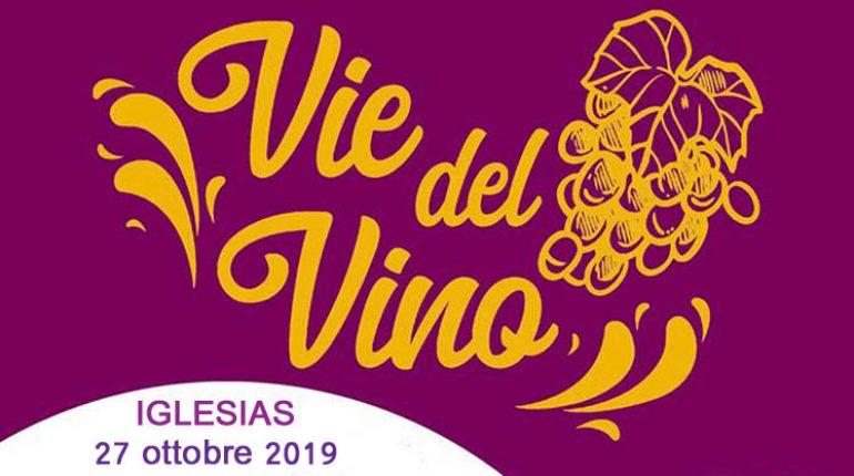 VIE_DEL_VINO_IGLESIAS-MANIFESTO_2019-aggiornato-770x430